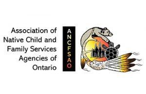 Association of Native Child and Family Services Agencies of Ontario